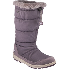 Viking Footwear Amber Boots Juniors dark grey